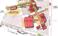 Sublette County Fair Master Plan