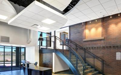 Casper Innovation Center