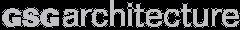 GSG Architecture Logo